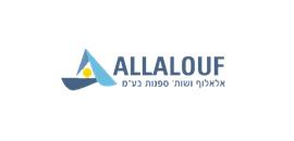 Allaluf2