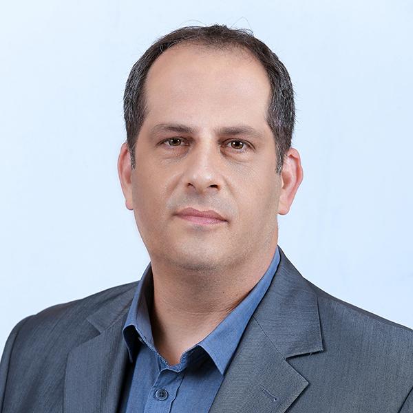 אמיר דן