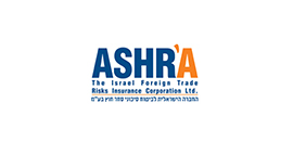 Ashra2